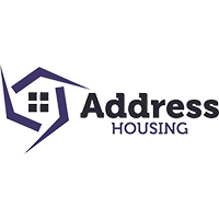 address housing