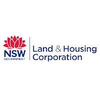 nsw_land_housing_corp